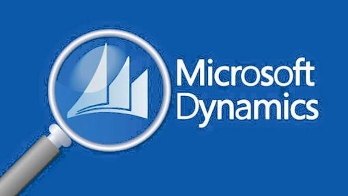 Git with Dynamics ax 2012