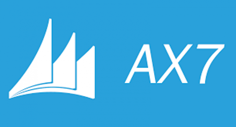 Basic level sale order processing In New Dynamics AX (Aka AX 7) Step by Step.
