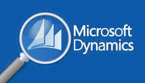 Parameter _reportName cannot be null or empty. Dynamics Ax 2012 R3